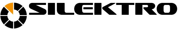 Silektro